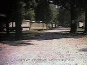 Photo of Twin Oaks Mobile Home Park, Gonzales, LA