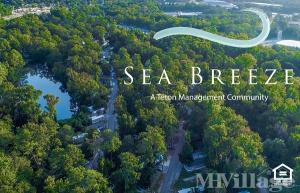 Photo of Sea Breeze MHC, Columbus, GA