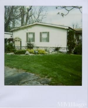 Photo of Green Acres Mh Village, Mitchell, IN