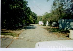 Photo of Rolling Hills Mobile Home Park, Little Rock, AR