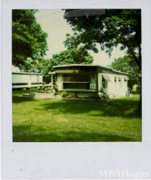 Photo of Peterson Mobile Home Park, Port Clinton, OH