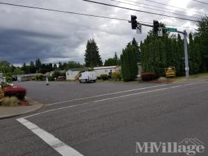 Photo of Suburban Mobile Estates, Gresham, OR
