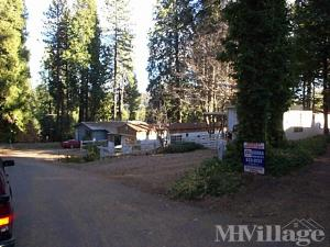 Photo of Whispering Pines, Pollock Pines, CA