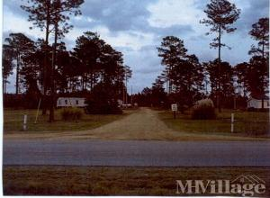 Photo of Pineneedle Mobile Home Park, Albany, GA