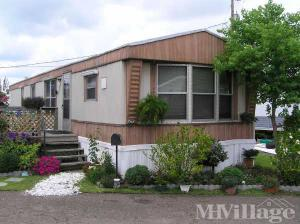 Photo of Grove Acres Mobile Home Community, Pearl, MS