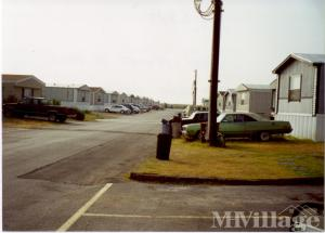 Photo of Interstate Mobile Home Park, New Braunfels, TX