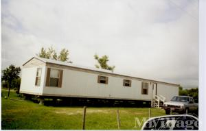 Photo of Carroll C Mobile Home Park, Wallace, NC