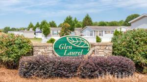 Photo of Glen Laurel, Concord, NC