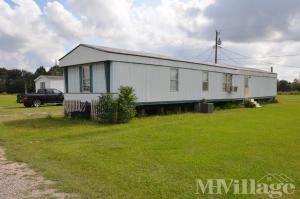 Photo of Bon Ami Mobile Home Park, Opelousas, LA