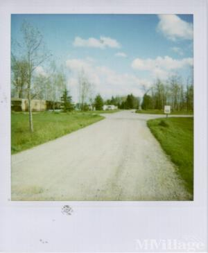 Photo of Woodland Trailer Court, Salol, MN