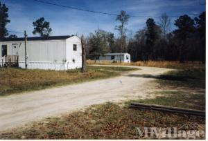 Photo Of Wolf Pen Mobile Home Park Statesboro GA