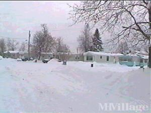 Photo of Bariles Mobile Home Park, Rome, NY