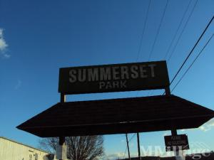 Photo of Summerset Park, Old Fort, NC