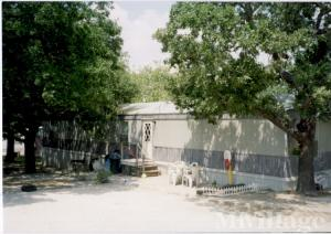 Photo of Oak Hill, Joshua, TX
