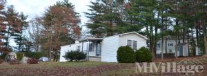 Photo of Twin Coach Estates Homeowners Association, Lakeville, MA