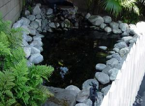 Photo Of Harbor Mobile Homes Newport Beach CA