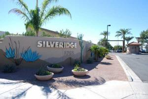 Photo of Silveridge, Mesa, AZ