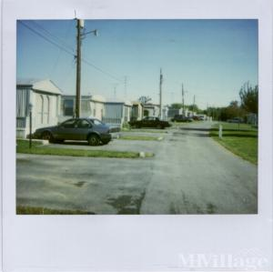 Photo of State Line Mobile Home Park, Greencastle, PA