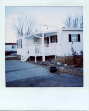 Photo of Galamb's Mobile Home Park, Watkins, CO