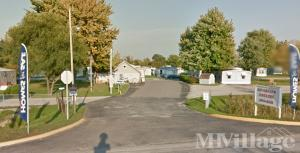 Photo of Riverview Estates, Bay City, MI
