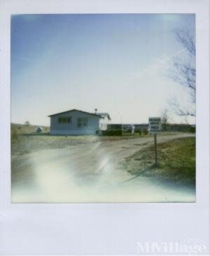 Photo of Park Place, Hettinger, ND