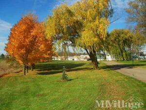 Photo of The Willows , Monroe, WI