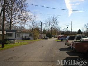 Photo of Williams Grove Manufactured Home Community, Mechanicsburg, PA