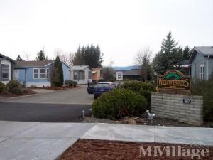 Photo of Willow Estates North, Grants Pass, OR