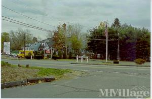 Photo of Jo-len Village Inc., Marlborough, MA