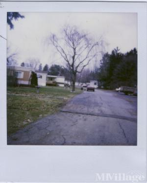Photo of Heidleberg Acres, Germansville, PA