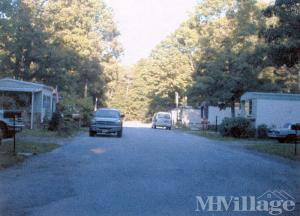 Photo of Picnic Grove Mobile Home Park, Pittsgrove, NJ