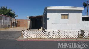 Photo of Las Palmas Mobile Home Park, Las Vegas, NV