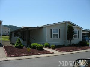 Photo of Riverview Estates, Roseburg, OR