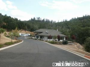 Photo of Rambling Hills Estates, Columbia, CA