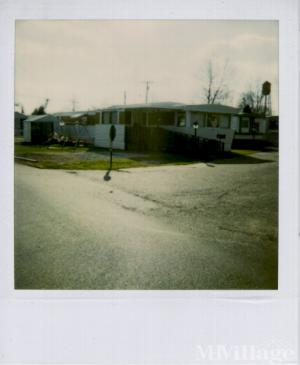 Photo of Pioneer   Mobile Home Park, Belpre, OH