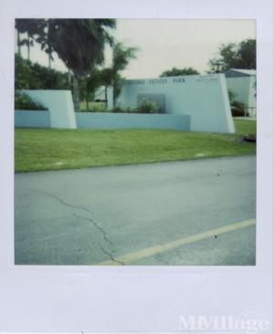 Photo Of Gateway Estates Homestead FL