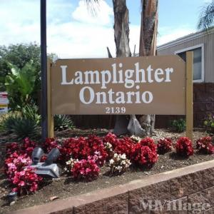 ontario ca senior retirement living manufactured and mobile home