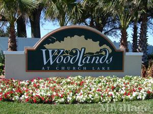 Photo of Woodlands At Church Lake, Groveland, FL