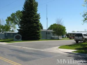 Photo of Mobile City Home Park, Helena, MT