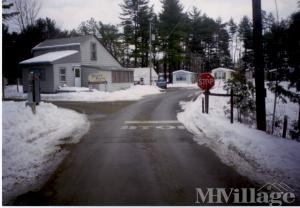 Photo of Shady Pines Mobile Home Park, Fort Edward, NY