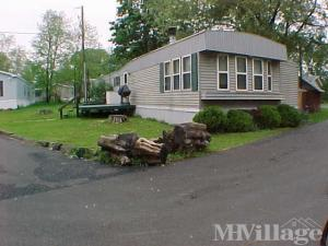 Photo of Valasion Mobile Home Park, Fairview, PA