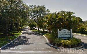 Photo of La Buona Vita Mobile Home Park, Port Saint Lucie, FL