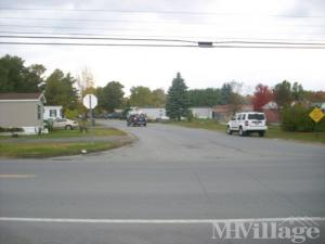 Photo of Quality Pines Manufactured Home Community, Plattsburgh, NY