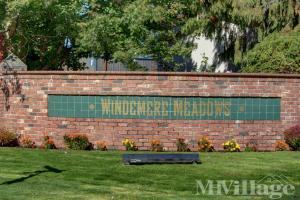 Photo of Windemere Meadows, Aumsville, OR