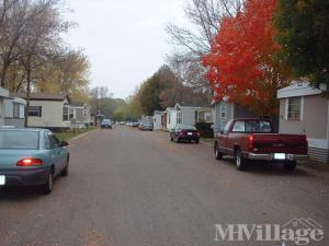 Photo of Terrace Heights Mobile Home Park, Saint Paul, MN