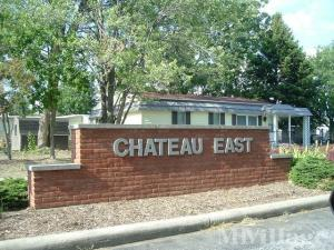 Photo of Chateau East, Findlay, OH