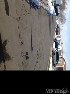 Photo of Town & Country Estates, Tremonton, UT