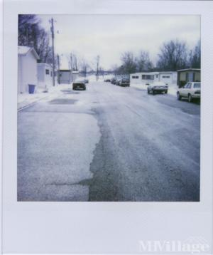Photo of Or-an Mobile Home Park, Angola, IN