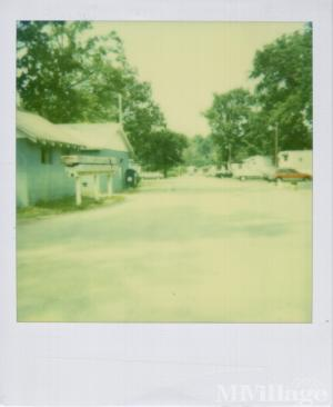 Photo of Woodlawn Trailer Park, Lima, OH