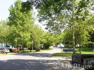 Photo of Tannehill Park, Columbus, IN